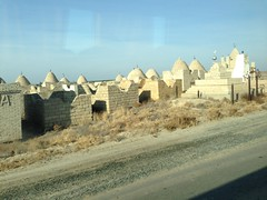 2012-11-26 12.25.46 (robhowdle) Tags: kazakhstan tco tengiz