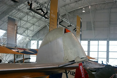 "A6M3 Zero (8) • <a style=""font-size:0.8em;"" href=""http://www.flickr.com/photos/81723459@N04/9229487984/"" target=""_blank"">View on Flickr</a>"
