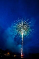 Moraine Campland Fireworks 2013 (pgh_shutter) Tags: longexposure nikon nightshot unitedstates fireworks pennsylvania 4thofjuly july4 independenceday lightroom slipperyrock nikon1835 campland d700 morainecampground mefoto nikond700 nikonwideangle lightroom5 mefotoroadtrip morainecampland nikon1835afsg