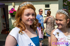 """Queen Mia at Maldon Court School Summer Fate • <a style=""""font-size:0.8em;"""" href=""""http://www.flickr.com/photos/89121581@N05/9238382441/"""" target=""""_blank"""">View on Flickr</a>"""