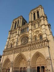 Notre-Dame de Paris (portemolitor) Tags: paris de 4th cathdrale notre dame 75004 arrondissement notredamedeparis 4e 4me