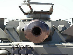 """PzKpfw IV Ausf.J (1) • <a style=""""font-size:0.8em;"""" href=""""http://www.flickr.com/photos/81723459@N04/9478192240/"""" target=""""_blank"""">View on Flickr</a>"""