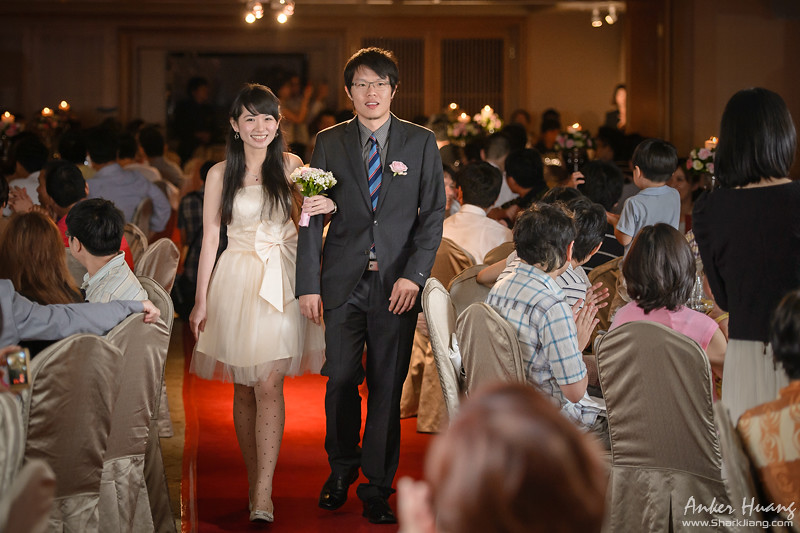 婚攝Anker-20130629-西華飯店076