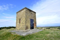 Billinge beacon (stu dag) Tags: england building architecture landscape hill beacon billinge billingehill billingebeacon