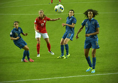 linkping women Manchester city vs linkoeping women champions league 21-03-2018 21:00 - 23:00 more links for this match refresh.