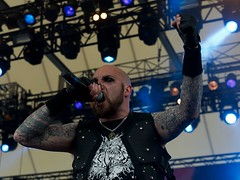 "Naglfar @ Rock Hard Festival 2013 • <a style=""font-size:0.8em;"" href=""http://www.flickr.com/photos/62284930@N02/9671870761/"" target=""_blank"">View on Flickr</a>"