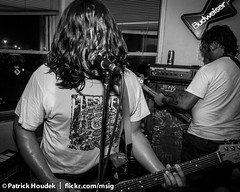 Muhammadali (Patrick Houdek) Tags: usa chicago punk texas band houston hardcore punkrock thrash muhammadali poppunk illinios 86mets photobypatrickhoudek