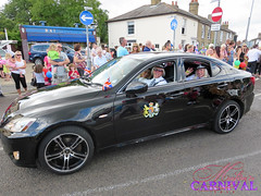 """Maldon Carnival Day • <a style=""""font-size:0.8em;"""" href=""""http://www.flickr.com/photos/89121581@N05/9739780883/"""" target=""""_blank"""">View on Flickr</a>"""