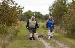 15 Sep 2013_8712 (Slobberydog) Tags: ontario walk bob grand run glen upper valley fox terry dufferin gv trailway 2013 slobberydog ugtw