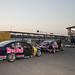 2013 V8 Supercar - Test Day