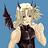 Pixelteufel icon