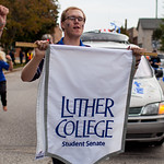"""<b>Luther Home Coming 2013</b><br/> Home Coming 2013  By: Imsouchivy Suos (G.V.) 10/05/13<a href=""""http://farm8.static.flickr.com/7290/10103046744_248527bd57_o.jpg"""" title=""""High res"""">∝</a>"""