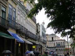 Rio de Janeiro, Brazil, June 2013