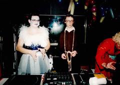 tuntenball-1993-foto3