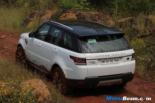 Range-Rover-Sport-Off-Road-17