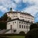 Schloss Ambras_1