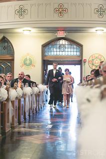 maas-wedding-draft-214