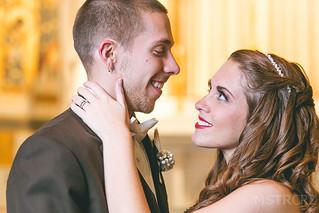maas-wedding-draft-323