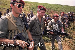 13-Rwanda-J.Nicolas