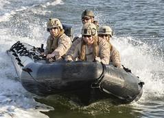 FASTCENT_131017-N-AZ907-299 (U.S. Naval Forces Central Command/U.S. Fifth Fleet) Tags: bahrain central navy lewis security marines usnavy bhr commander antiterrorism riverine combatcamera expeditionary comcam nsabahrain peterlewis navalsupportactivitybahrain 5thfleetareaofresponsibility riverines ctg561 mc1peterlewis taskgroup56 ctg567 masscommunicationspecialist1stclasspeterlewis taskgroup5674