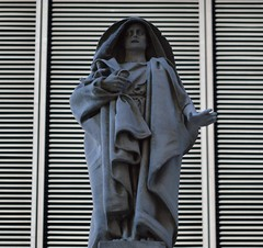 Appellate Courthouse 890 (Nathan_Arrington) Tags: newyorkcity ny architecture geometry manhattan goddess statues divine sacred gods law occult sculptures deity pagan esoteric madisonsquare beauxarts architecturalphotography renaissancerevival 27madisonavenue firstdepartment jamesbrownlord sculpturalgroups late19thand20thcenturyrevivals appellatedivisioncourthouseofnewyorkstate appellatedivisionofthesupremecourtofthestateofnewyork rogersbutler