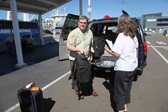 Our_Trip_004 (Adriene Hughes) Tags: vacation alaska mom nancy dogsledding juno westerdam cruiseships alaskacruise hollandamerica 2013 hollandamericawesterdam nancyherrin