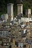 Pacentro (AQ), Italy (nothinginside) Tags: italy panorama parco italia view madonna veronica grandparents luisa castello aq luise scorcio abruzzo torri majella aquila maiella ciccone abruzzi abruzzen pacentro