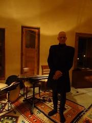 Julien Weiss - Qanun 2 (Aquasabiha) Tags: light shadow music instrument kanun imaret qanun julienweiss