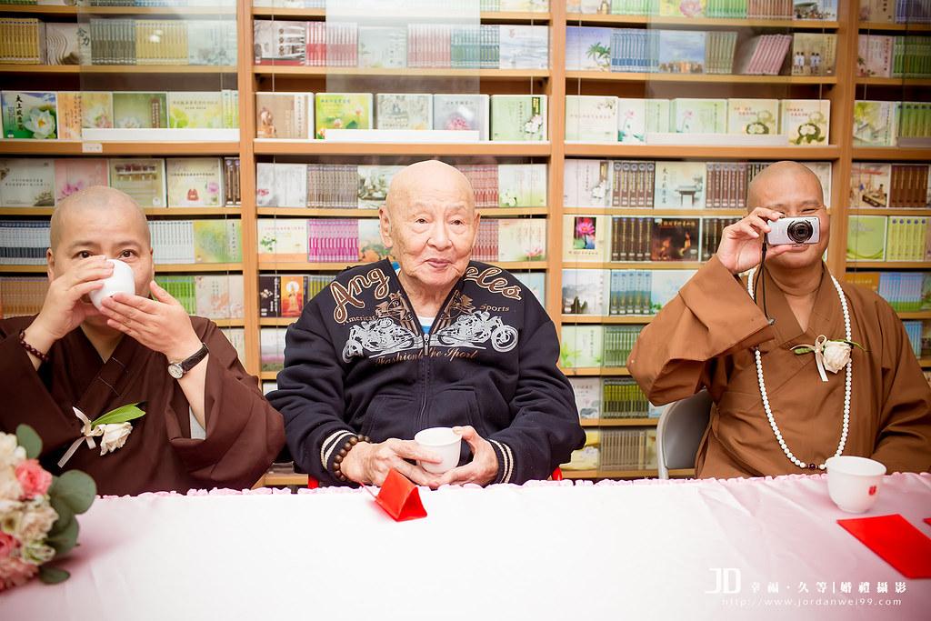 20131006-世凱&慧涓-483