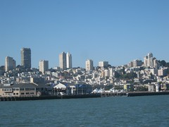 """San Francisco • <a style=""""font-size:0.8em;"""" href=""""http://www.flickr.com/photos/109120354@N07/11042917633/"""" target=""""_blank"""">View on Flickr</a>"""
