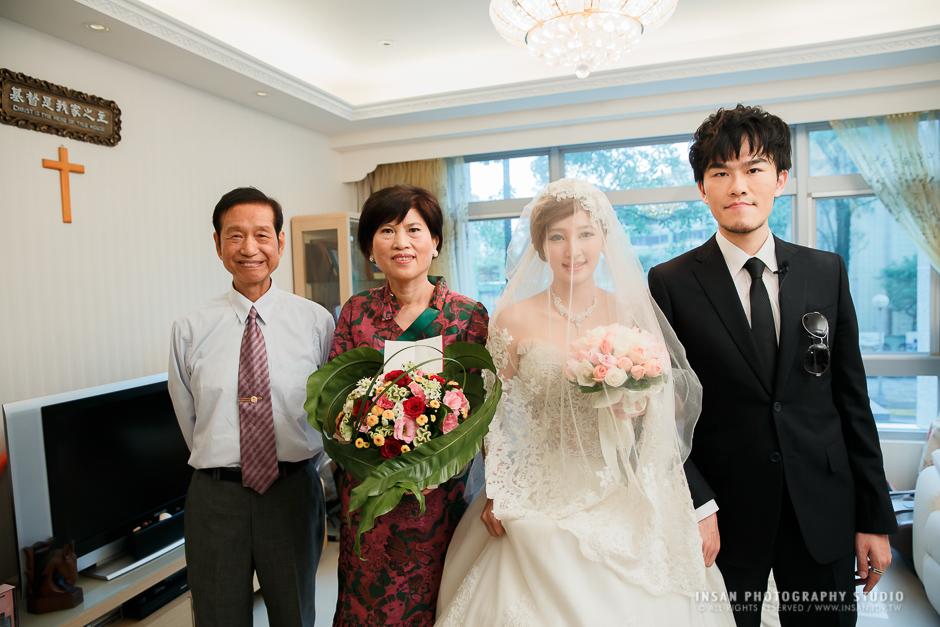君品婚攝 婚禮記錄 婚攝英聖的作品 wed131012_0491