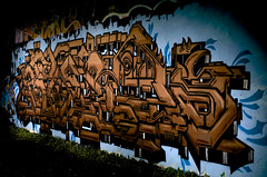 HallWorks: Construction  Night-Pieces BXXXVI - 102x (Jupiter-JPTR) Tags: germany graffiti cologne colonia nightshots halloffame ccaa stero nightvisions jptr hallb hallworks nightpieces