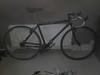 Bikes - Ivan