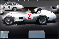 DSC_1017.jpg (MoyseTaton) Tags: auto man sport mercedes benz nikon stuttgart course le tamron procar wttc moyse taton d7100 andurance