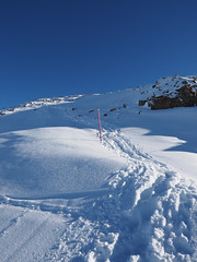 Engadin (RS_1978) Tags: schnee winter snow mountains alps alpes schweiz nieve sneeuw berge neve che neige alpen sn montagnes pontresina graubnden    olympusem1