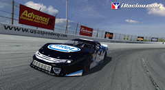 "iracing_superlatemodel8 • <a style=""font-size:0.8em;"" href=""http://www.flickr.com/photos/71307805@N07/12100974024/"" target=""_blank"">View on Flickr</a>"