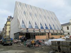IMG_0256 (trevor.patt) Tags: architecture concrete switzerland construction genve ch panelization