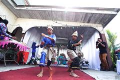 IMG_4417 (Huzaiba Baharuddin) Tags: linda 1740mm perkahwinan kelantan pasirputeh zaiful 5dmkii
