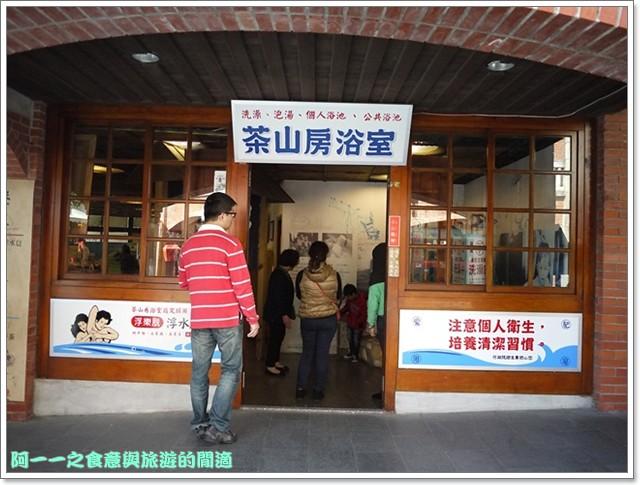 image237宜蘭傳藝中心大稻埕