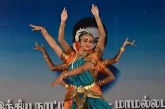 Nataraja (TKCliks) Tags: india dance culture andra indiandance kuchipudi culturaldance indianculture mutra kuchipudimutra andradance