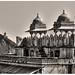 Jaipur IND - Amber Fort 04