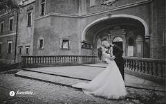 swietliste-fotografia-Bydgoszcz-slubne-kujawsko-pomorskie-fotografujemy-emocje