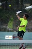 """adrian chamizo 2 padel 3 masculina torneo aguilazo cerrado del aguila febrero 2014 • <a style=""""font-size:0.8em;"""" href=""""http://www.flickr.com/photos/68728055@N04/12637791904/"""" target=""""_blank"""">View on Flickr</a>"""