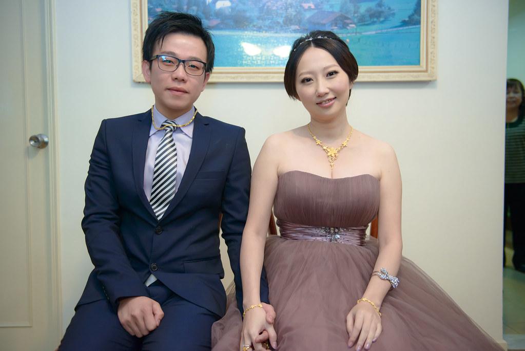20131130[婚禮紀錄]皓喆&育菁0082