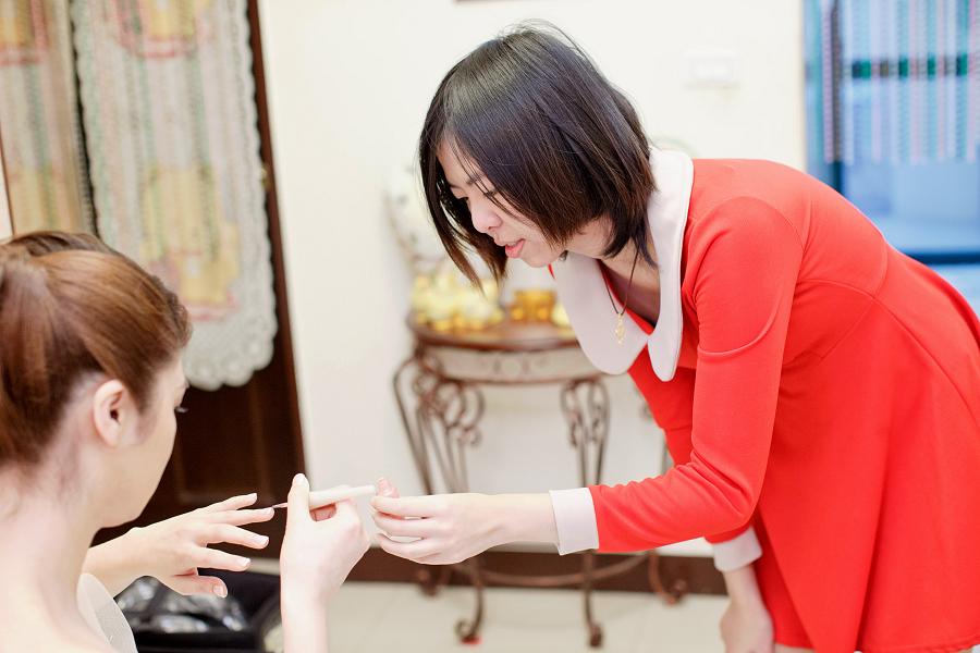 林莉婚紗,青青食尚花園會館,台北婚攝,新竹婚攝,婚禮記錄