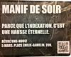 "manif_de_soir5mars2013 <a style=""margin-left:10px; font-size:0.8em;"" href=""http://www.flickr.com/photos/78655115@N05/12938701545/"" target=""_blank"">@flickr</a>"