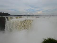 Iguazu (Arg)-129