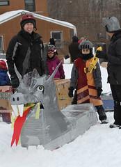2015 Polar Fest_13 (West Point - The U.S. Military Academy) Tags: skiing westpoint mwr polarfest victorconstantskiarea 2015polarfest