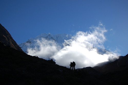 "Pery - treking na przełęcz Salkantay <a style=""margin-left:10px; font-size:0.8em;"" href=""http://www.flickr.com/photos/125852101@N02/15920989753/"" target=""_blank"">@flickr</a>"