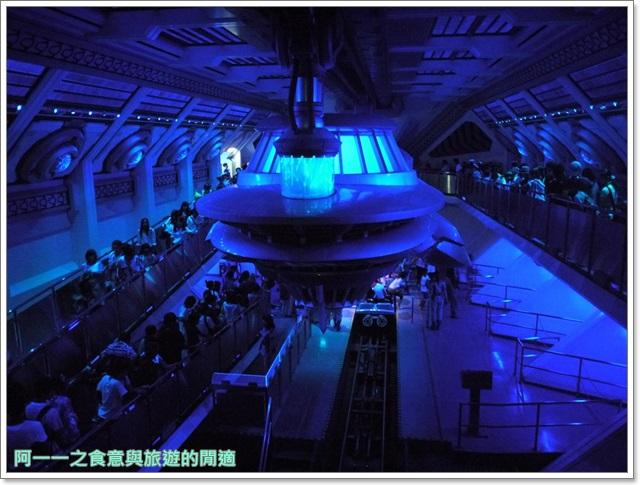 東京迪士尼樂園tokyodisneyland懶人包fastpassimage035